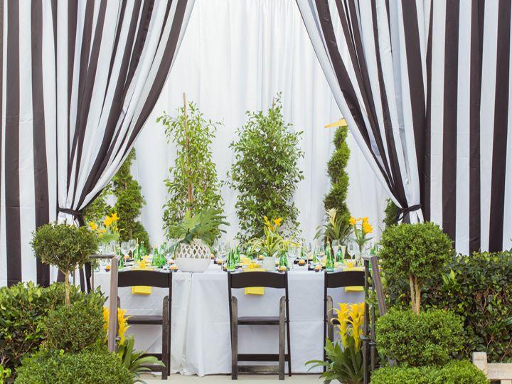 Tmx Grace Garden By Jessica Fairchild Photography Sbmm 17 51 37175 Santa Barbara, CA wedding venue