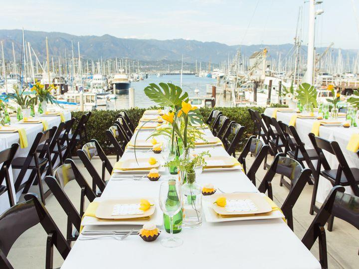 Tmx Grace Garden By Jessica Fairchild Photography Sbmm 21 51 37175 Santa Barbara, CA wedding venue