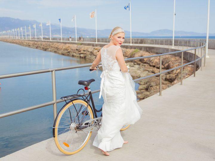 Tmx Grace Garden By Jessica Fairchild Photography Sbmm 5 51 37175 Santa Barbara, CA wedding venue