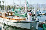 Santa Barbara Maritime Museum image