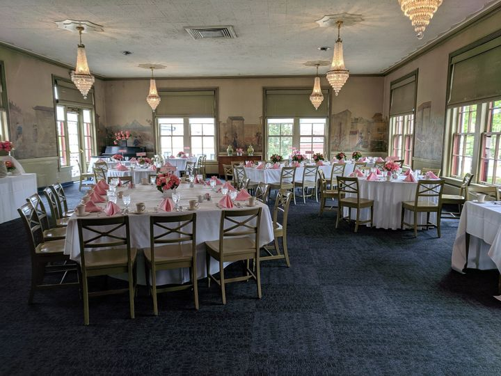 Tmx Img 20190512 111924 51 1047175 1564498593 Grand Rapids, MI wedding venue