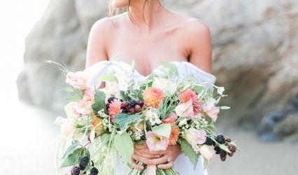 Blooms and Twine Floral Design