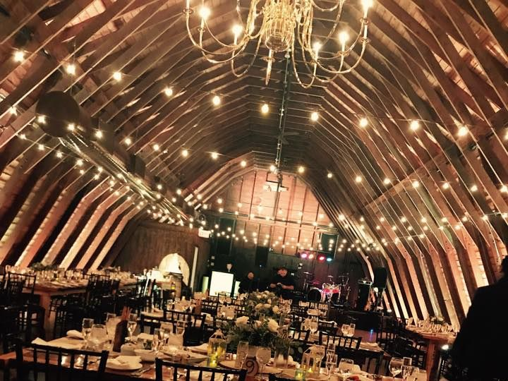 Tmx Wedding 4 51 1028175 Freehold, New Jersey wedding band