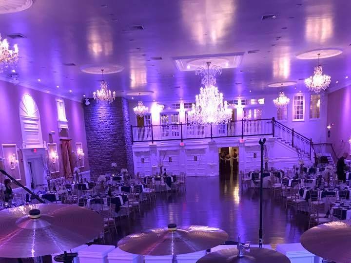 Tmx Wedding 5 51 1028175 Freehold, New Jersey wedding band
