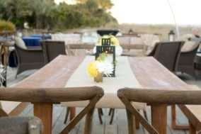 Dunes Catering & Events