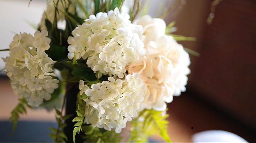 Florals & Decor, Greer, SC