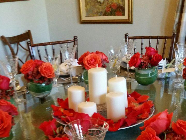 Tmx 1445642501544 20150909112659resized Eugene, OR wedding catering
