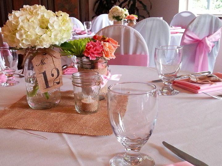 Tmx 1445642672108 20140627171132 Eugene, OR wedding catering
