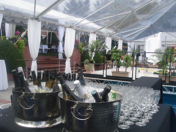 Tmx 1445642865247 Dsc04605 Eugene, OR wedding catering