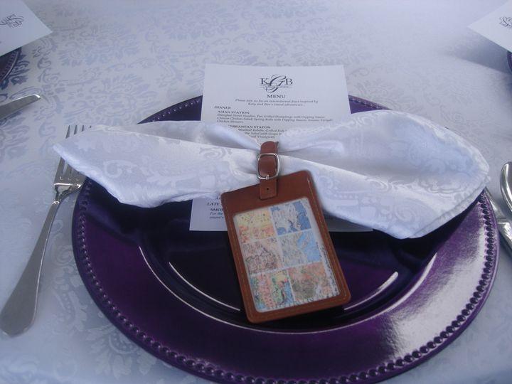 Tmx 1445642883214 Dsc04613 Eugene, OR wedding catering