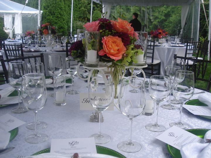 Tmx 1445642894408 Dsc04616 Eugene, OR wedding catering