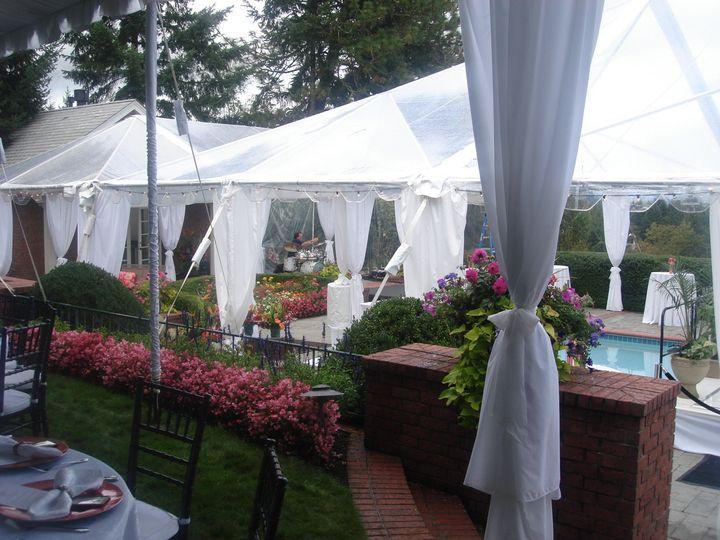 Tmx 1445642908349 Dsc04621 Eugene, OR wedding catering