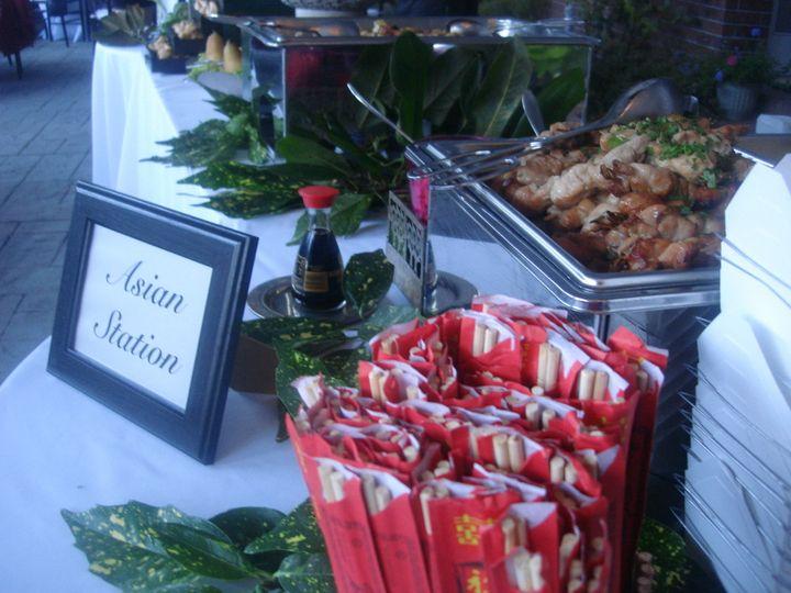 Tmx 1445642916848 Dsc04632 Eugene, OR wedding catering