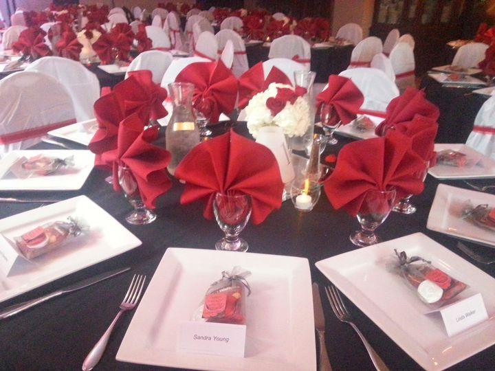 Tmx 1445642943315 20131201151831 Eugene, OR wedding catering