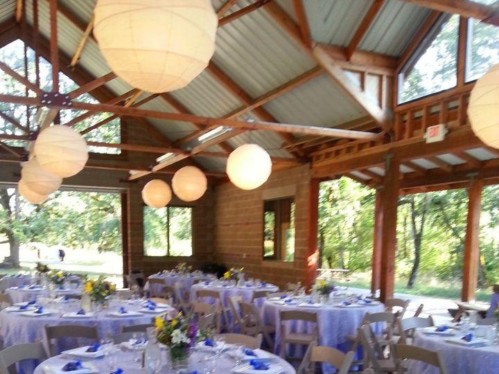Tmx 1445643148959 20140717181003 Eugene, OR wedding catering