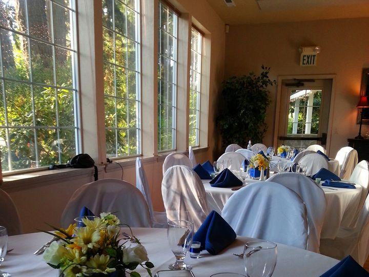 Tmx 1445643229450 20140816181939 Eugene, OR wedding catering