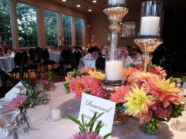Tmx 1445643276901 20140808165413 Eugene, OR wedding catering