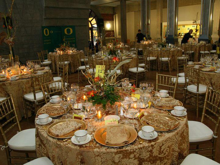 Tmx 1445643422928 Lokey10070004 Eugene, OR wedding catering