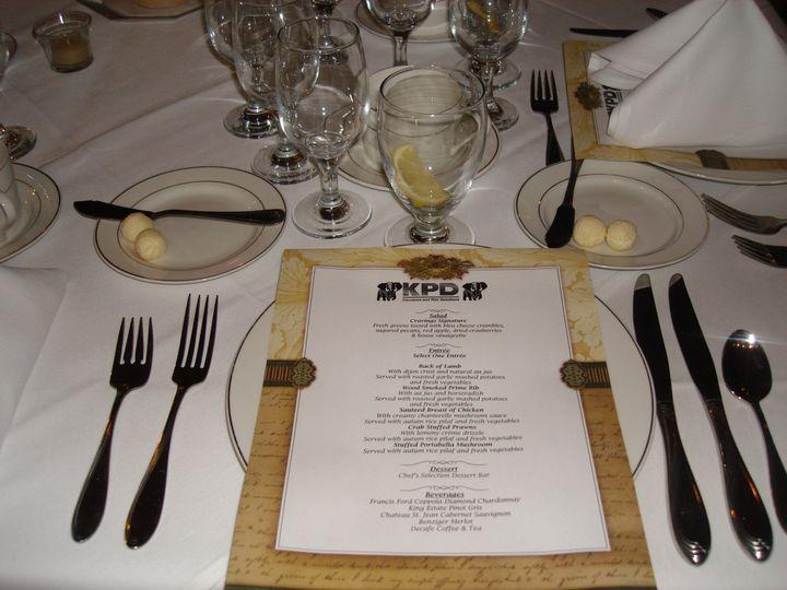 Tmx 1445643460859 Rm Xmas 452 Eugene, OR wedding catering