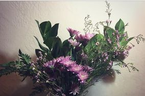 Nirie Floral