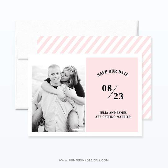 the big date