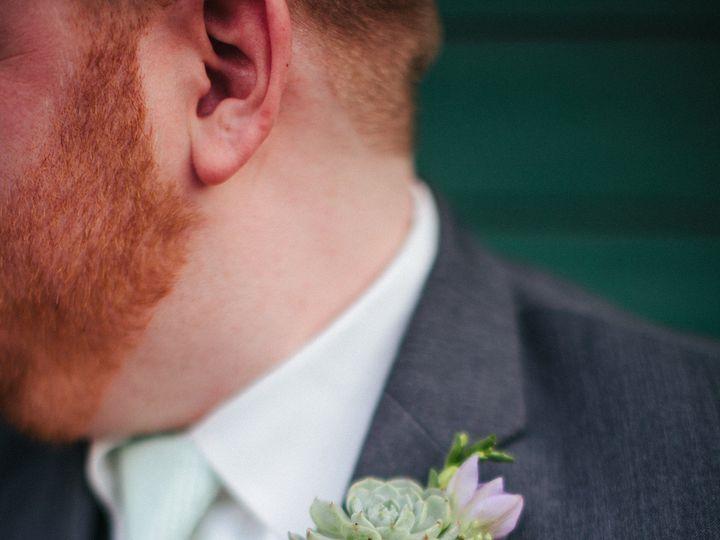 Tmx 1429675692684 Arilmatt 0194 Bucyrus wedding florist
