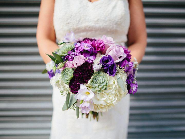 Tmx 1429675712263 Arilmatt 0227 Bucyrus wedding florist