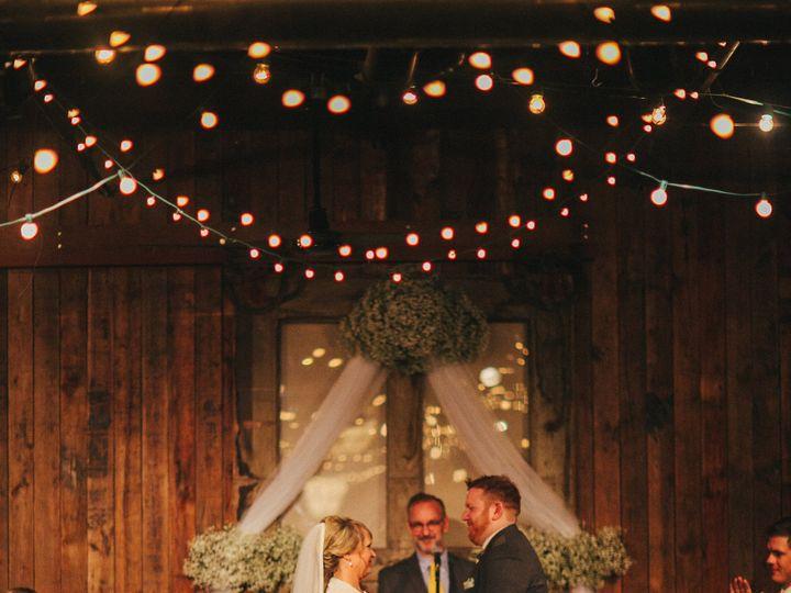 Tmx 1429675759912 Arilmatt 0659 Bucyrus wedding florist
