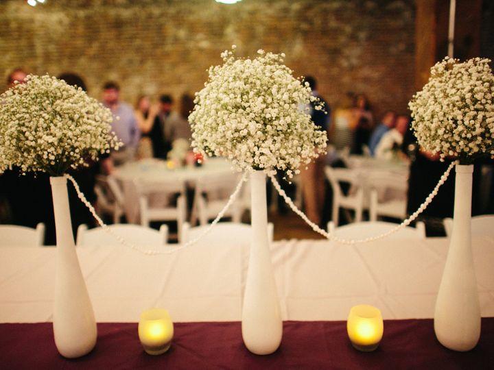 Tmx 1429675780175 Arilmatt 0685 Bucyrus wedding florist