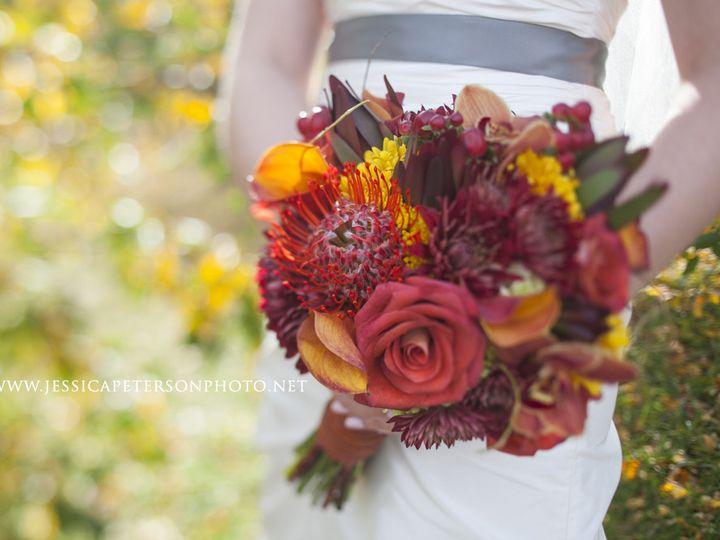 Tmx 1429675890870 Img5510 Bucyrus wedding florist