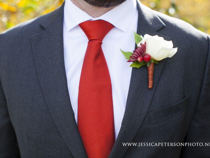 Tmx 1429675896229 Img5581 Bucyrus wedding florist