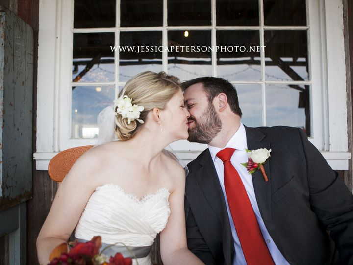 Tmx 1429675900381 Img5716 Bucyrus wedding florist