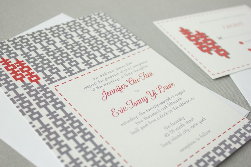 MarryMoment Invitations Mountain View CA WeddingWire