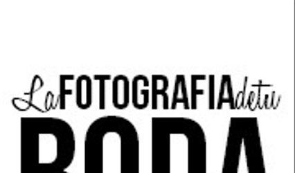La Fotografia de tu Boda