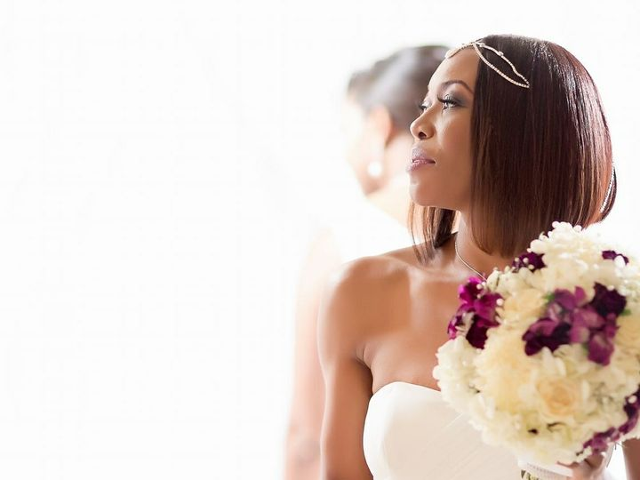 Tmx Img 3419 51 1030275 Dallas, TX wedding florist