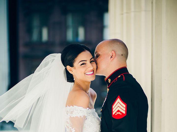 Tmx 1529799941 Bea758fc449e2c4e 1529799939 F5c4d5af82d97dbf 1529799931312 5 Ana 1 Astoria, NY wedding photography