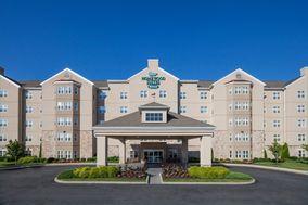 Homewood Suites by Hilton Philadelphia- Valley Forge