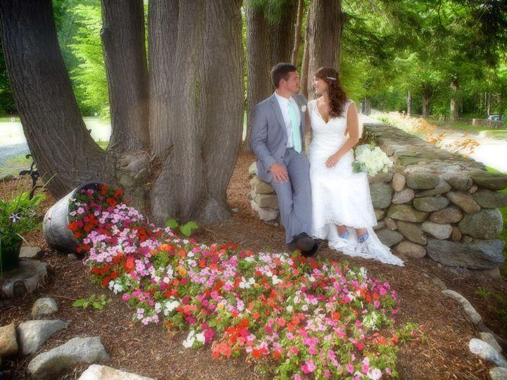 Tmx 1510525961437 Hinman 0546 Sunapee wedding venue