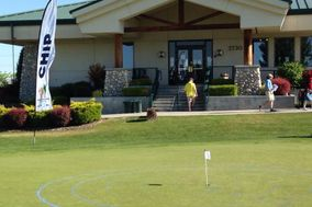 Ridgecrest Golf Club