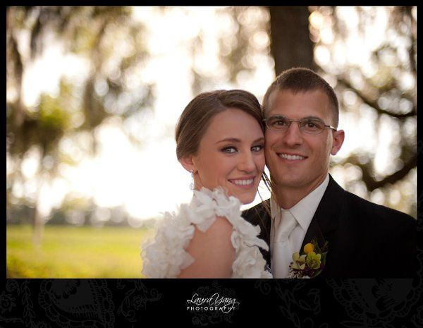 800x800 1333117993178 honeylakeplantationweddingphotography