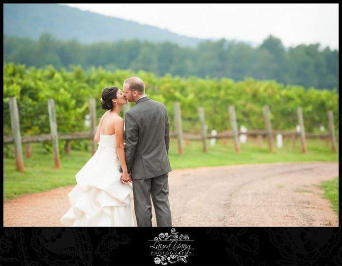 800x800 1358537631915 keswickvineyardsweddingphotography