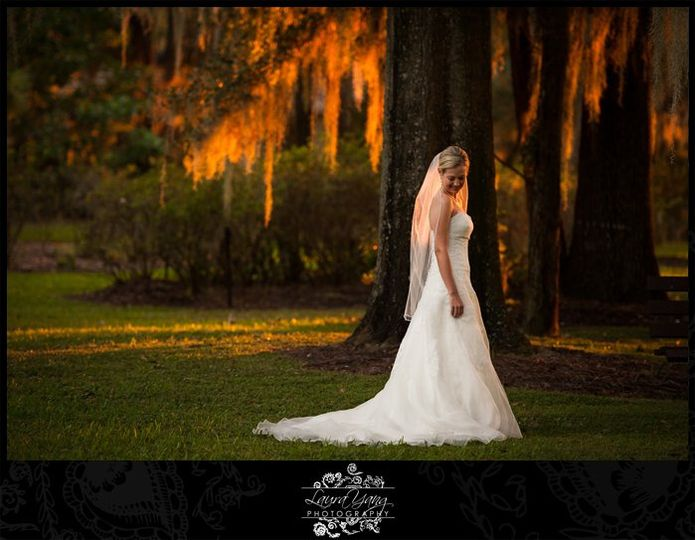 FloridaWeddingPhotographers