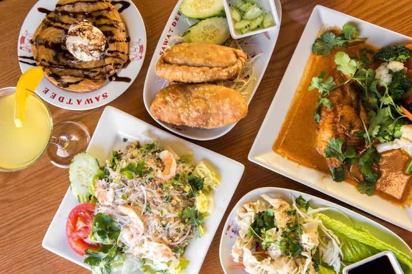 table food 51 1861275 158169103734901