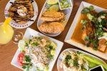 Sawatdee Thai Restaurant image