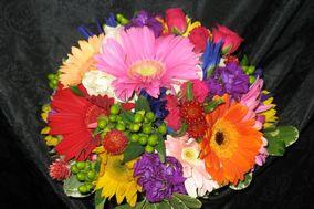 Kennys Flower Shoppe