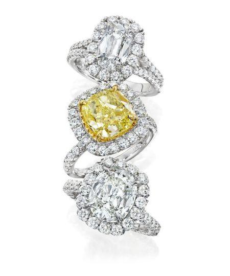 e9980cbfb7e52717 1394218191617 henri daussi engagement rings