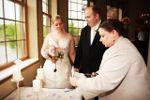 Creative Wedding Officiants image