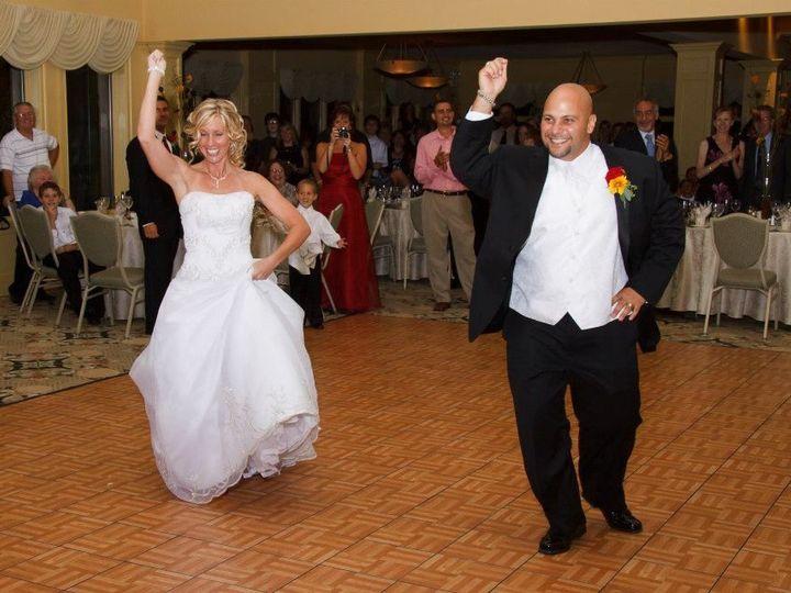 Tmx 1520414016 Aa4c430c21ac0628 1520414014 4f830049a9ca69e5 1520414008072 3 Home Page Pic 1 Harrisburg wedding dj