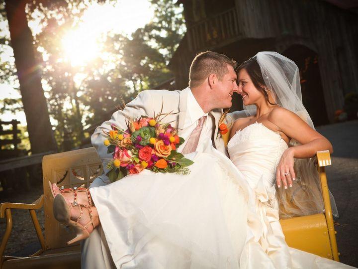 Tmx 1520414016 E33a827cf694448b 1520414014 Ea51efae5c228021 1520414008074 4 Home Page Pic 2 Harrisburg wedding dj
