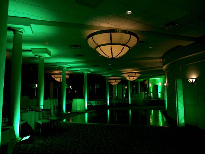 Tmx Green Up Lighting 51 532275 161583543547047 Harrisburg wedding dj